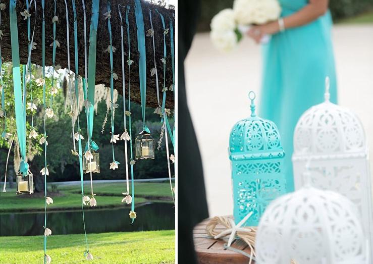 svadba, svadobna inspiracia, slovensko,_0413