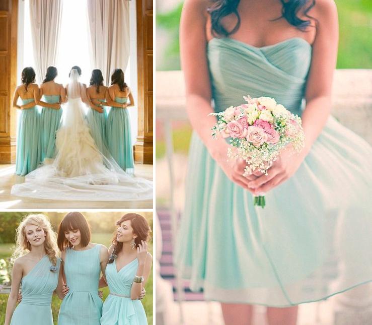 svadba, svadobna inspiracia, slovensko,_0419