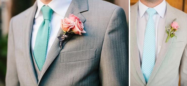 svadba, svadobna inspiracia, slovensko,_0420