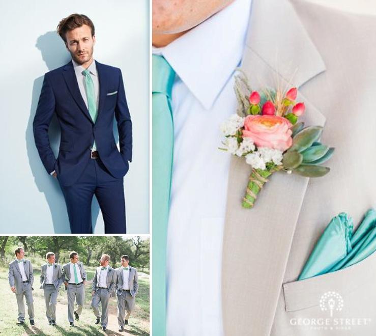 svadba, svadobna inspiracia, slovensko,_0421