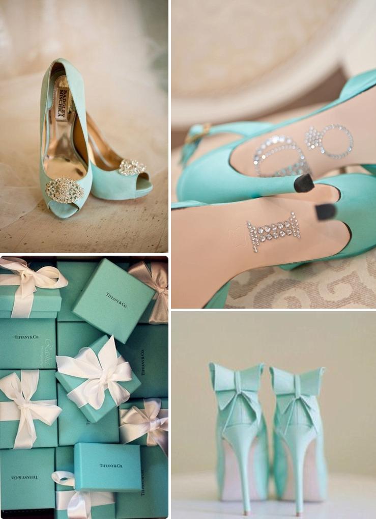 svadba, svadobna inspiracia, slovensko,_0424