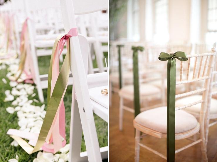 svadba, svadobna inspiracia, slovensko,_0473