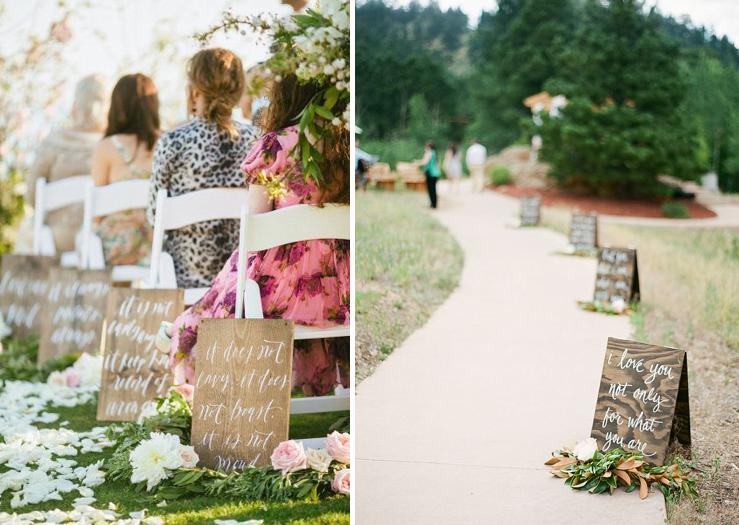 svadba, svadobna inspiracia, slovensko,_0476