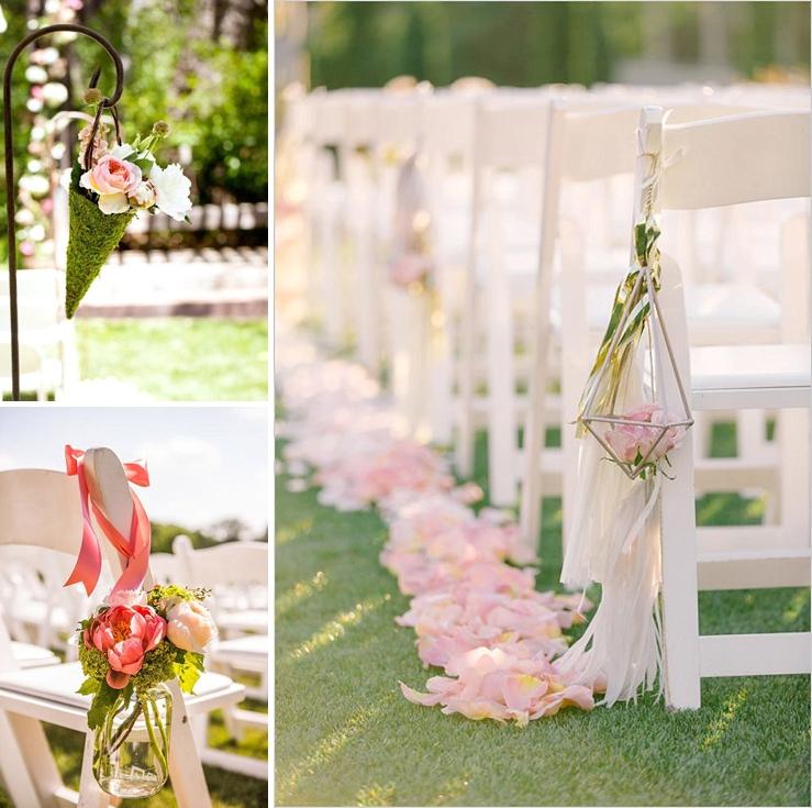 svadba, svadobna inspiracia, slovensko,_0480