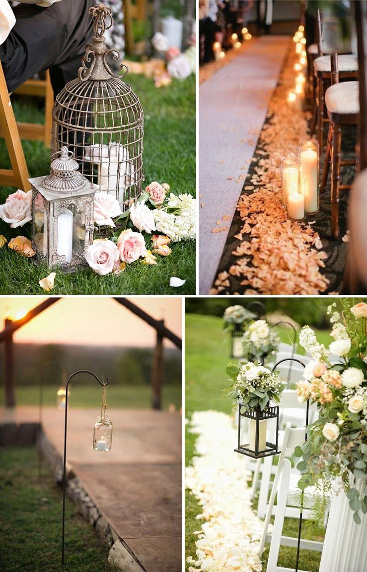 svadba, svadobna inspiracia, slovensko,_0481