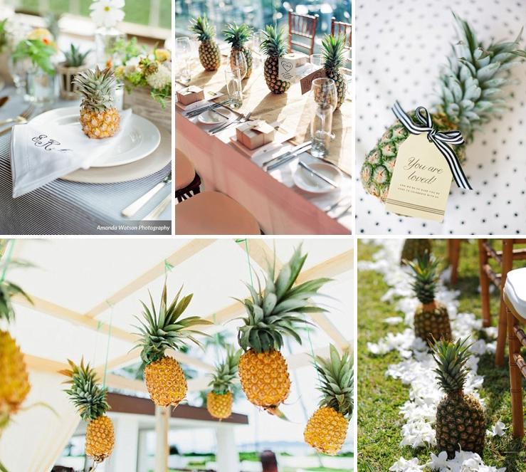 svadba, svadobna inspiracia, slovensko,_0505