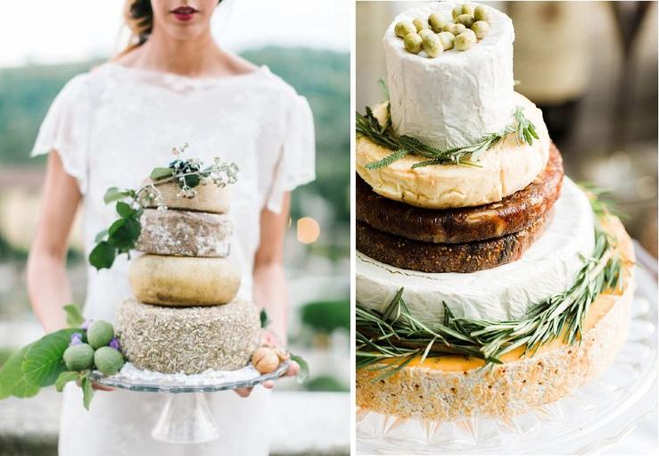 svadba, svadobna inspiracia, slovensko,_0511