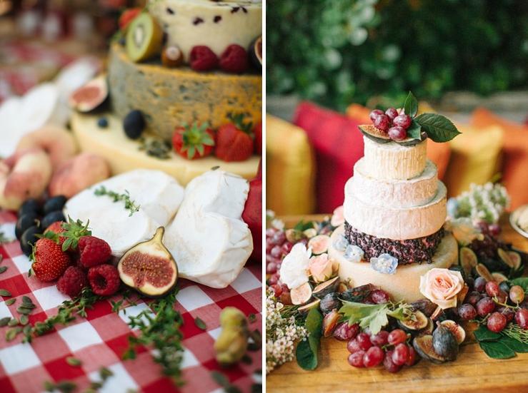 svadba, svadobna inspiracia, slovensko,_0512