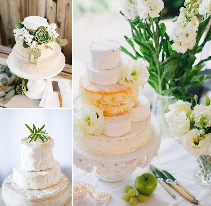 svadba, svadobna inspiracia, slovensko,_0513