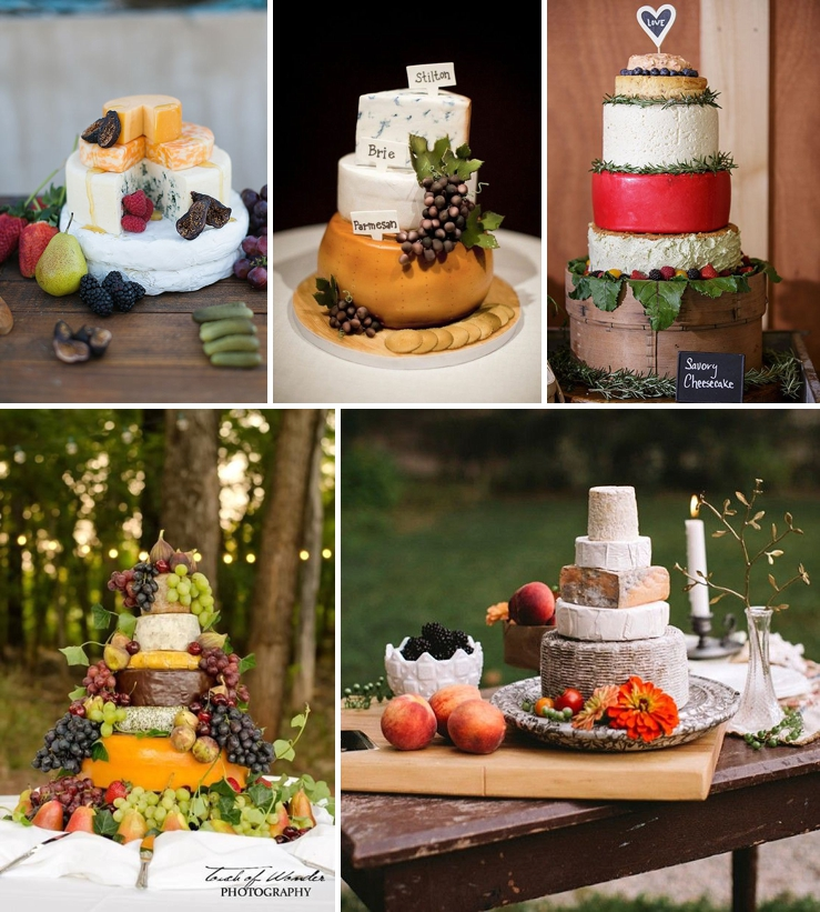svadba, svadobna inspiracia, slovensko,_0519