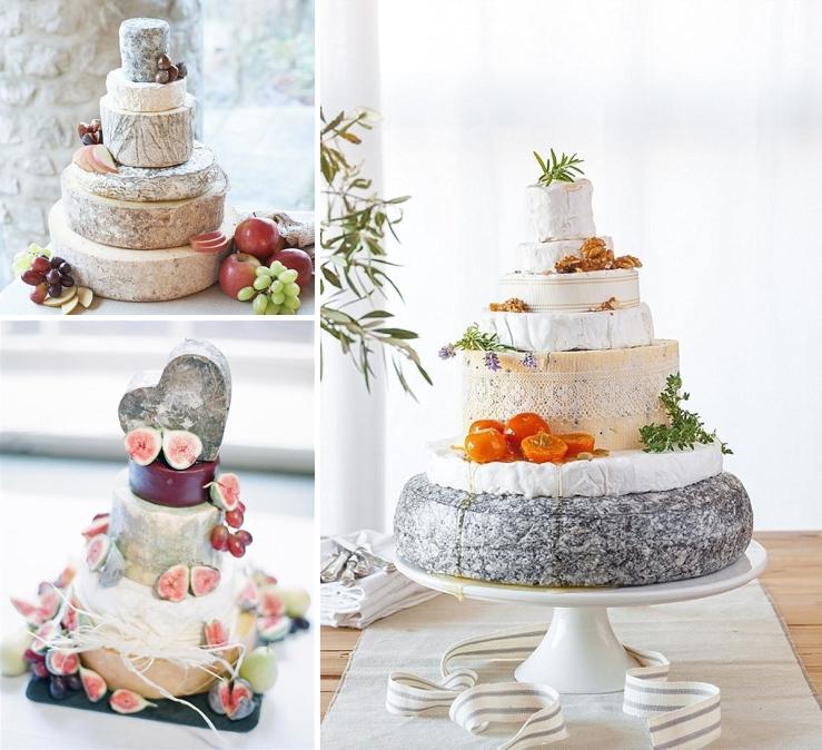 svadba, svadobna inspiracia, slovensko,_0521