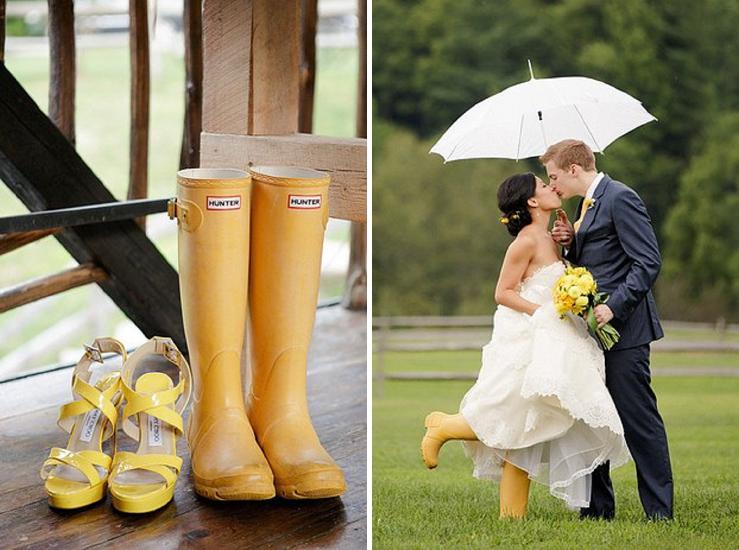Perfect Day, svadba, slovensko, svadobna inspiracia_0030