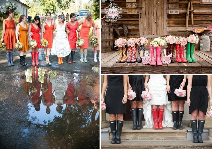 Perfect Day, svadba, slovensko, svadobna inspiracia_0034