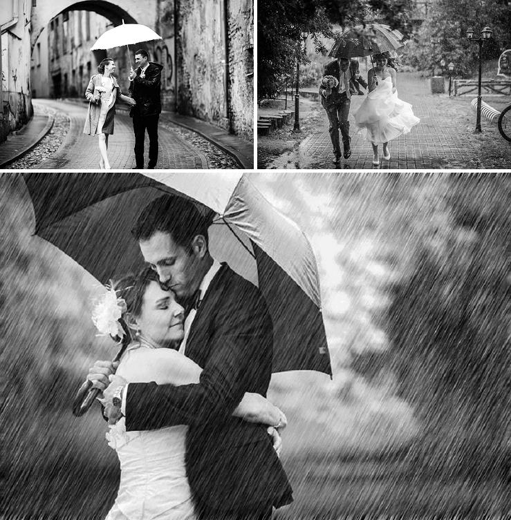 Perfect Day, svadba, slovensko, svadobna inspiracia_0035