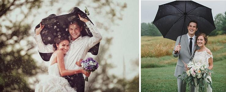 Perfect Day, svadba, slovensko, svadobna inspiracia_0036
