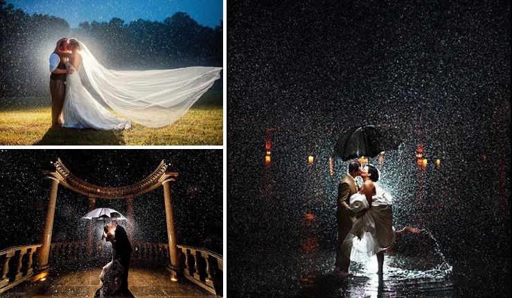 Perfect Day, svadba, slovensko, svadobna inspiracia_0037