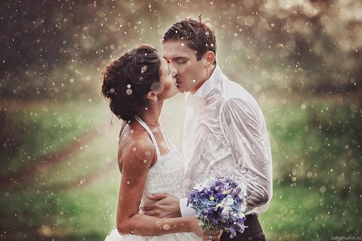 Perfect Day, svadba, slovensko, svadobna inspiracia_0038