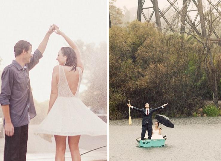 Perfect Day, svadba, slovensko, svadobna inspiracia_0041
