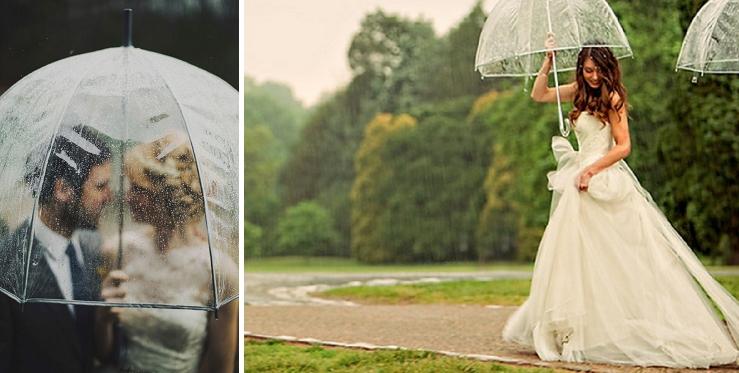 Perfect Day, svadba, slovensko, svadobna inspiracia_0042