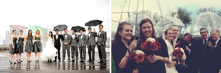 Perfect Day, svadba, slovensko, svadobna inspiracia_0043