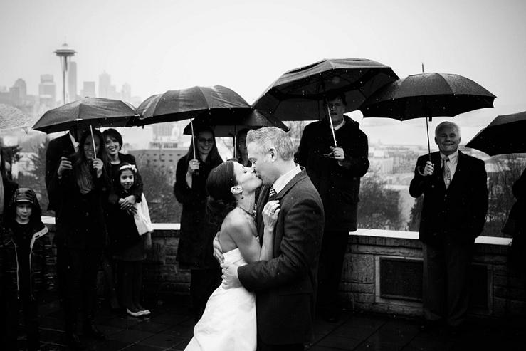 Perfect Day, svadba, slovensko, svadobna inspiracia_0045