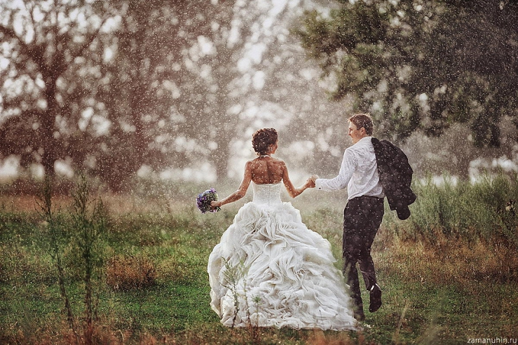 Perfect Day, svadba, slovensko, svadobna inspiracia_0046