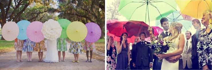 Perfect Day, svadba, slovensko, svadobna inspiracia_0049