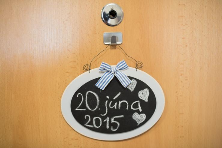 perfect day, slovensko, svadba, svadobna inspiracia, Tomas veronika_0001