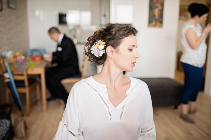perfect day, slovensko, svadba, svadobna inspiracia, Tomas veronika_0004