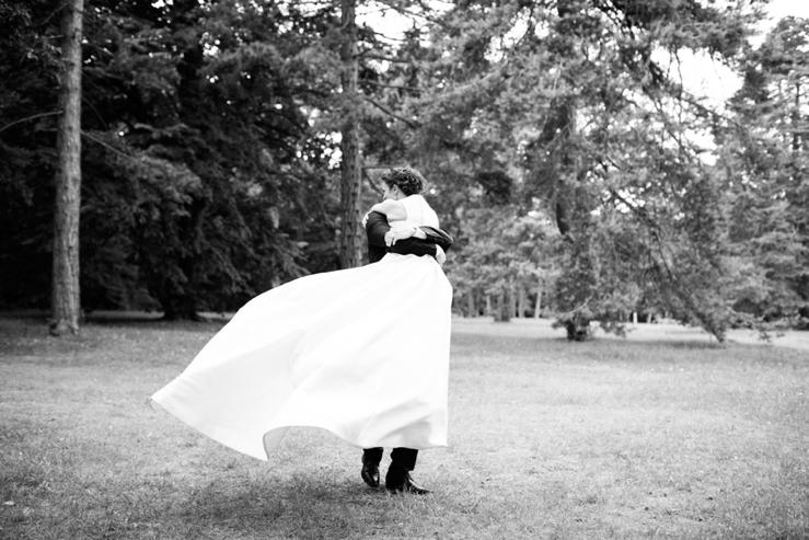 perfect day, slovensko, svadba, svadobna inspiracia, Tomas veronika_0007