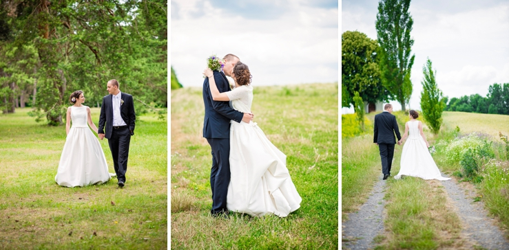 perfect day, slovensko, svadba, svadobna inspiracia, Tomas veronika_0008