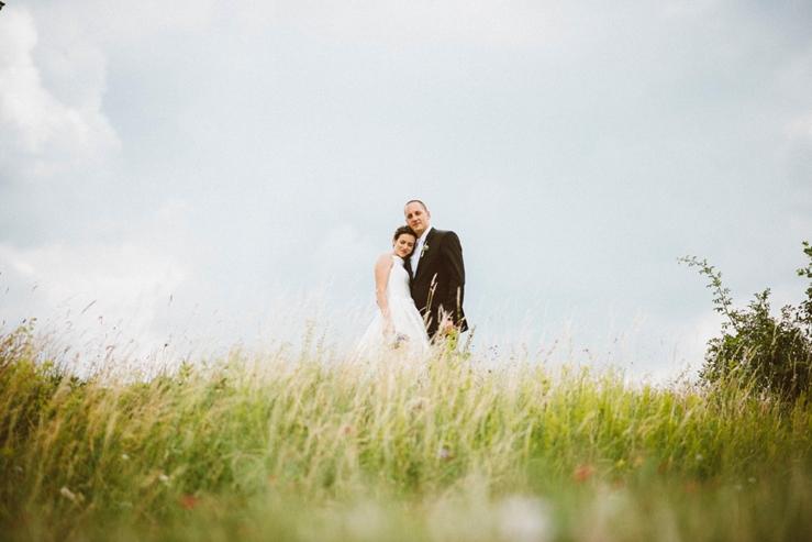 perfect day, slovensko, svadba, svadobna inspiracia, Tomas veronika_0010