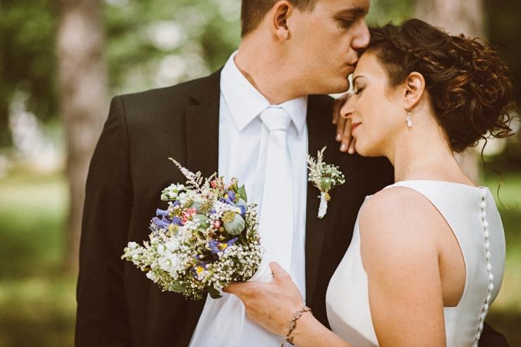 perfect day, slovensko, svadba, svadobna inspiracia, Tomas veronika_0011