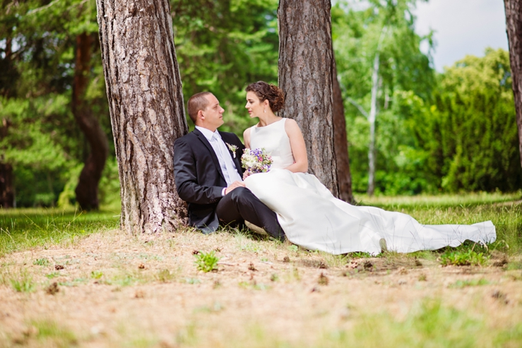 perfect day, slovensko, svadba, svadobna inspiracia, Tomas veronika_0013