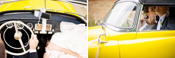 perfect day, slovensko, svadba, svadobna inspiracia, Tomas veronika_0014