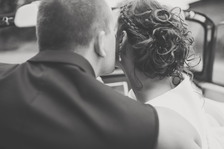perfect day, slovensko, svadba, svadobna inspiracia, Tomas veronika_0015