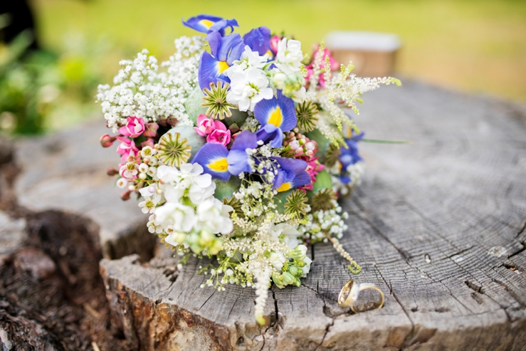 perfect day, slovensko, svadba, svadobna inspiracia, Tomas veronika_0016