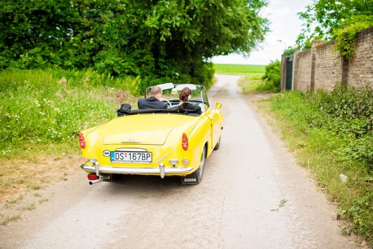 perfect day, slovensko, svadba, svadobna inspiracia, Tomas veronika_0017