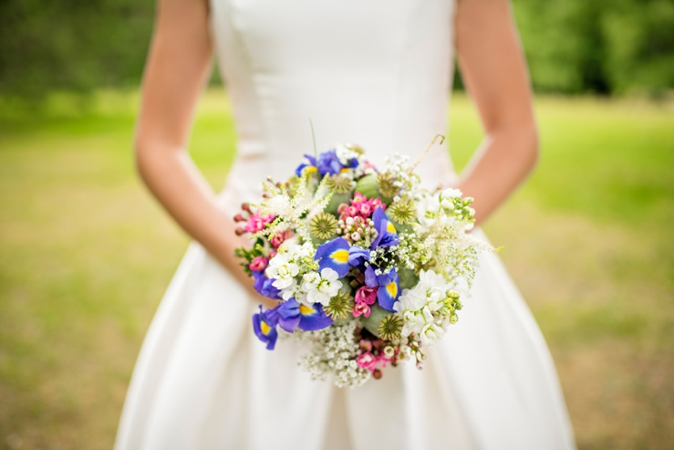 perfect day, slovensko, svadba, svadobna inspiracia, Tomas veronika_0018