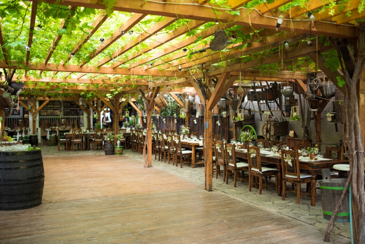 perfect day, slovensko, svadba, svadobna inspiracia, Tomas veronika_0019