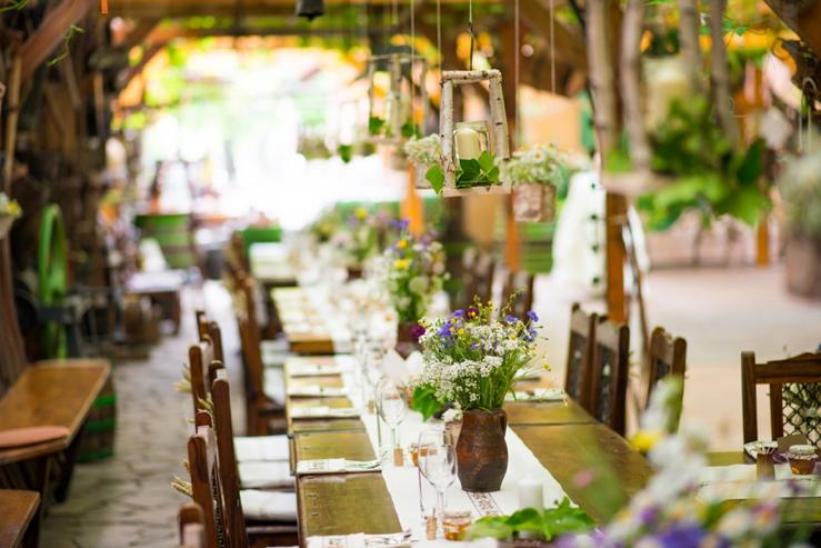 perfect day, slovensko, svadba, svadobna inspiracia, Tomas veronika_0021