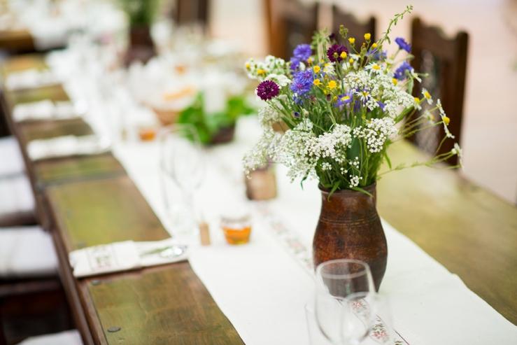 perfect day, slovensko, svadba, svadobna inspiracia, Tomas veronika_0022