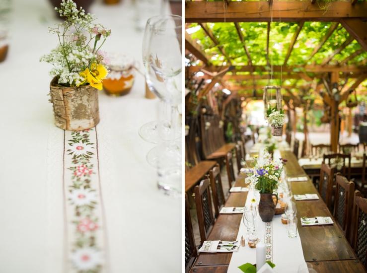 perfect day, slovensko, svadba, svadobna inspiracia, Tomas veronika_0023