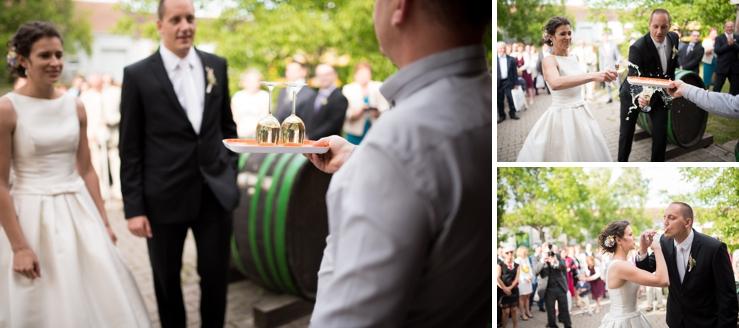 perfect day, slovensko, svadba, svadobna inspiracia, Tomas veronika_0026