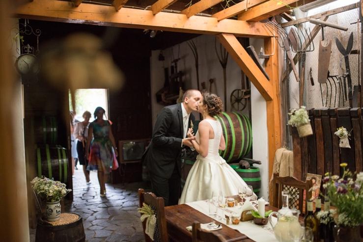 perfect day, slovensko, svadba, svadobna inspiracia, Tomas veronika_0027