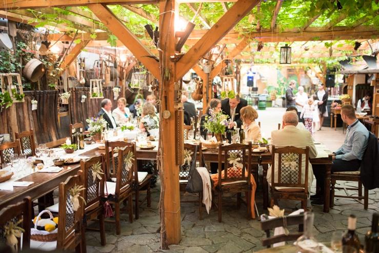 perfect day, slovensko, svadba, svadobna inspiracia, Tomas veronika_0028