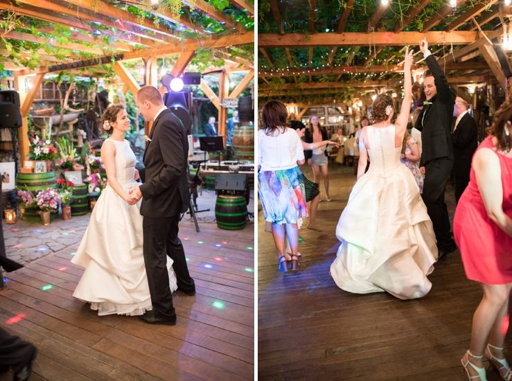 perfect day, slovensko, svadba, svadobna inspiracia, Tomas veronika_0030
