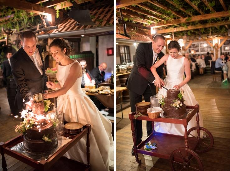 perfect day, slovensko, svadba, svadobna inspiracia, Tomas veronika_0032