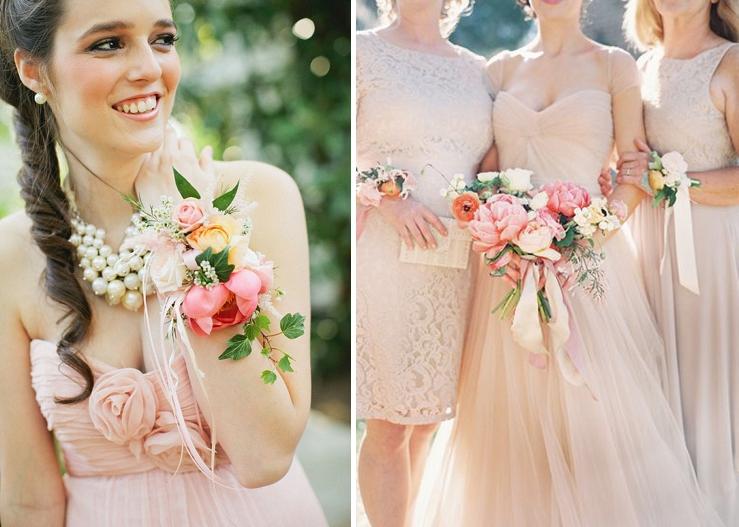 svadba, svadobna inspiracia, slovensko,_0522