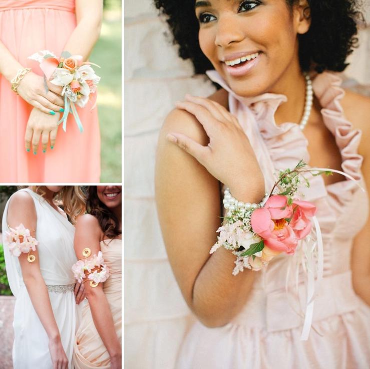 svadba, svadobna inspiracia, slovensko,_0524